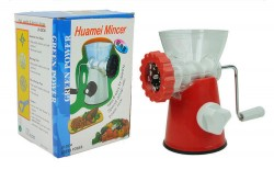 Alat Giling Daging Manual Meat Grinder Mincer - 139