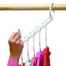 ... Wonder Hanger 8 in 1 Gantungan Baju Ajaib Harga Murah As Seen On TV - 443 ...