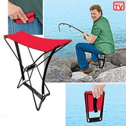 pocket chair produk barang unik china