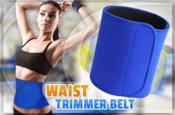 Korset Pelangsing Waist Trimmer Belt | As Seen On TV - 072